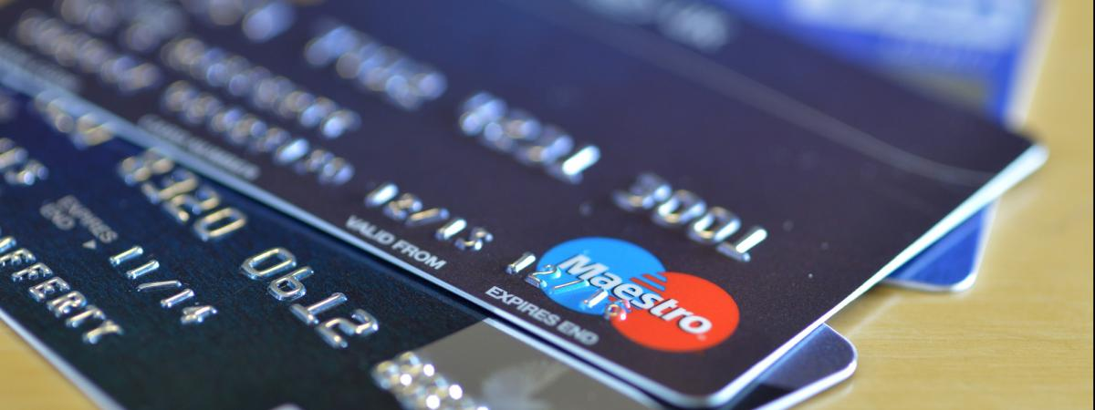 Ban on credit and debit card surcharges comes into effect on the consumer council wants to remind consumers that from this saturday businesses can no longer apply colourmoves