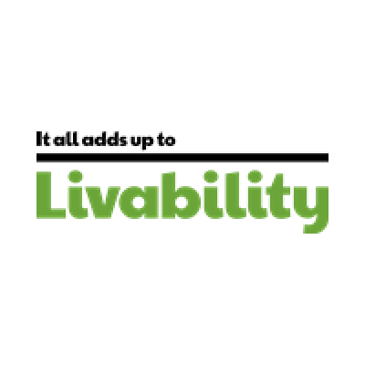 Livability - It All Adds Up