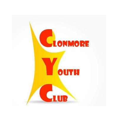 Clonmore Youth Club