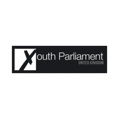how to join youth parliament