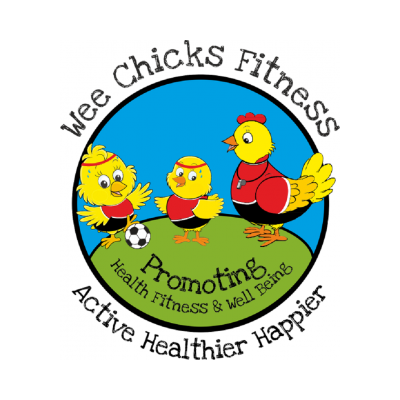 Wee Chick's Fitness CIC