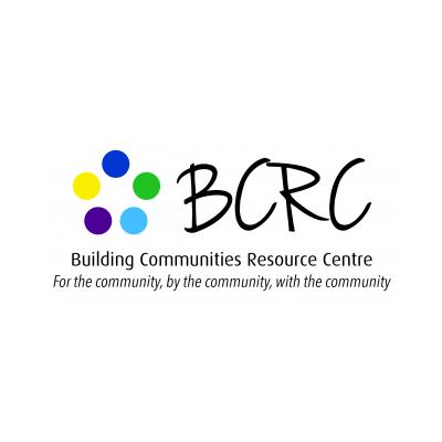 Building Communities Resource Centre