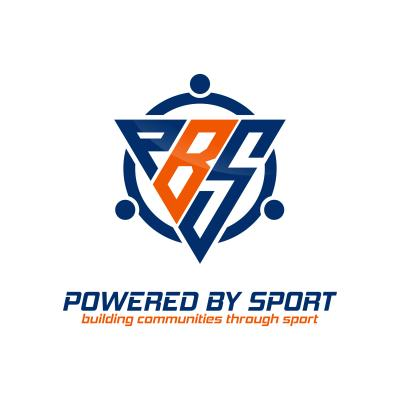 Powered By Sport