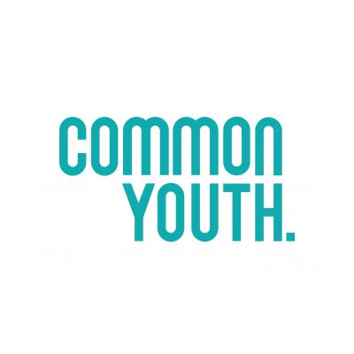 Common Youth