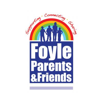 Foyle Parents and Friends