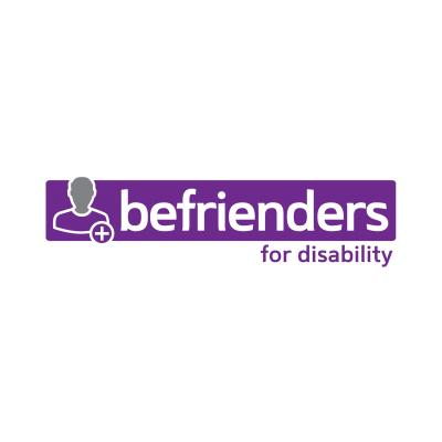 Befrienders for Disability