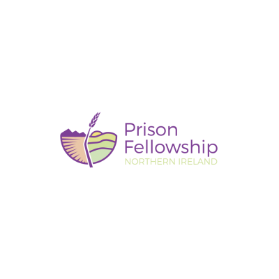 Prison Fellowship NI