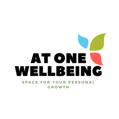 At One Wellbeing