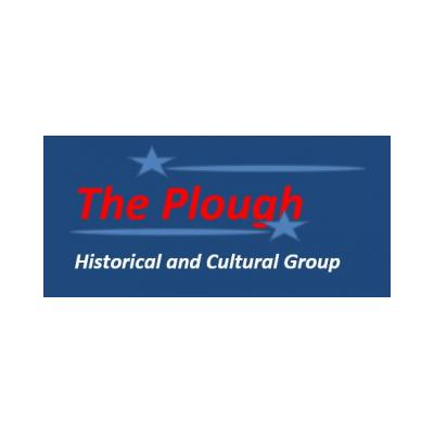 The Plough Historical and Cultural Group