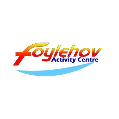 Foylehov Activity Centre, Limavady, Northern Ireland