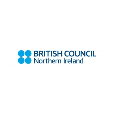 British Council Northern Ireland
