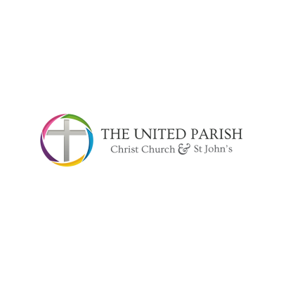 The United Parish