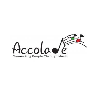 Accolade Community Association