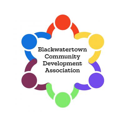 Blackwatertown Community Development Association