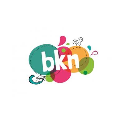 BKN Upcycling