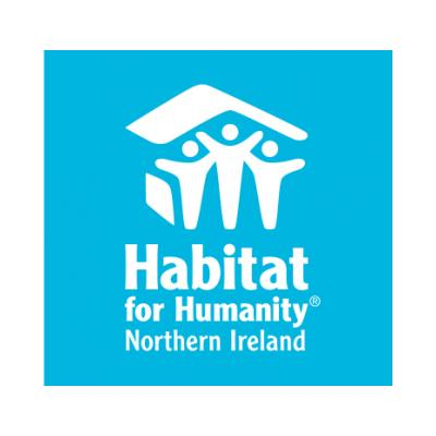 Habitat for Humanity Northern Ireland