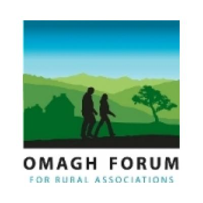 Omagh Forum for Rural Associations