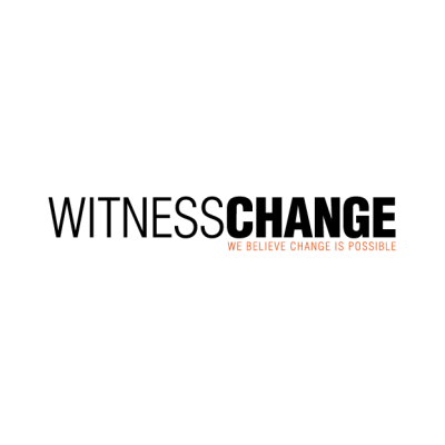 Witness Change