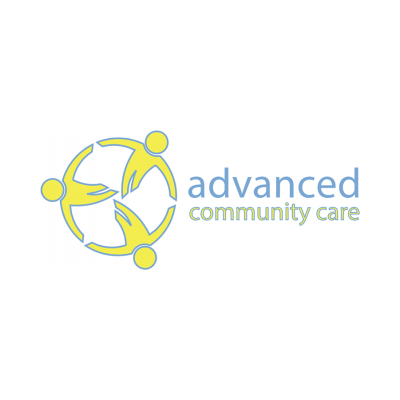 Advnced Community Care