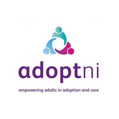 Supporting adults impacted by adoption since 1989