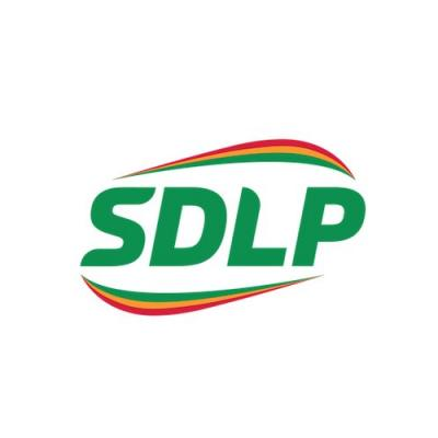 SDLP West Tyrone