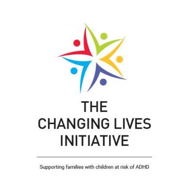 The Changing Lives Initiative
