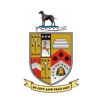 Lurgan Rugby Football & Cricket Club