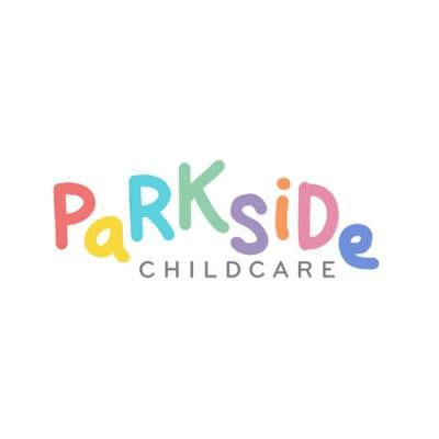 Parkside Childcare