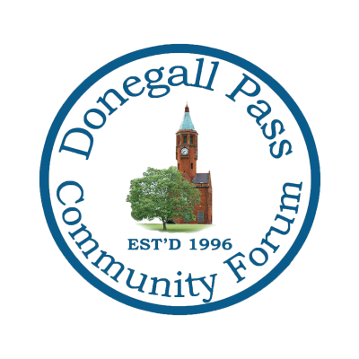 Donegall Pass Community Forum