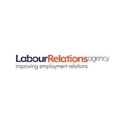 Labour Relations Agency - Improving employment relations