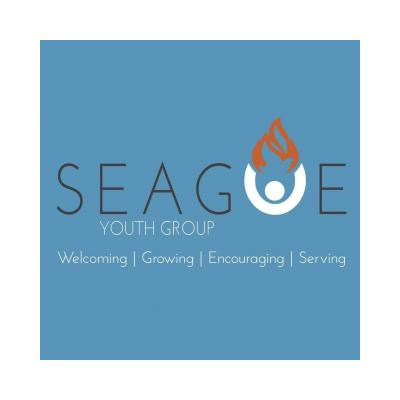 Seagoe Youth Group