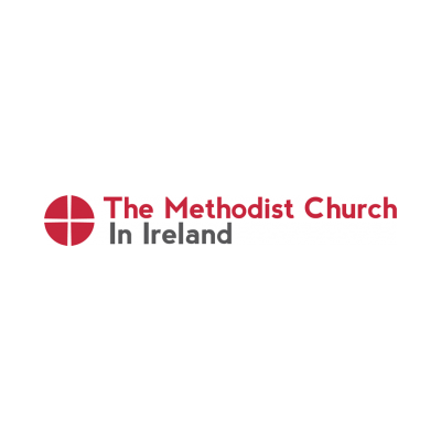 The Methodist church in Ireland