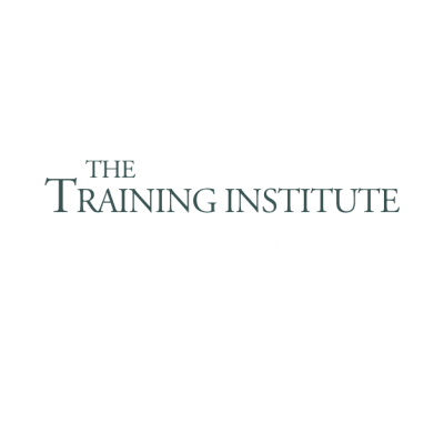 The Training Institute (NI)