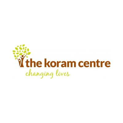 The Koram Centre