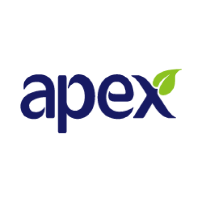 apex housing association