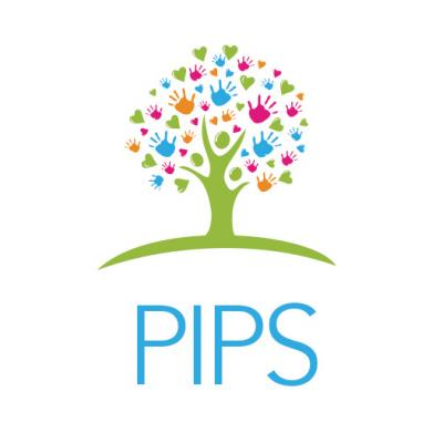 Pips Charity