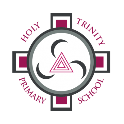 Holy Trinity Primary School