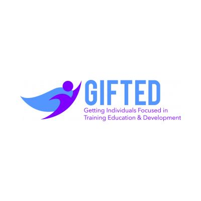 Gifted Project