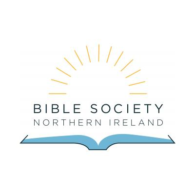 Bible Society of Northern Ireland
