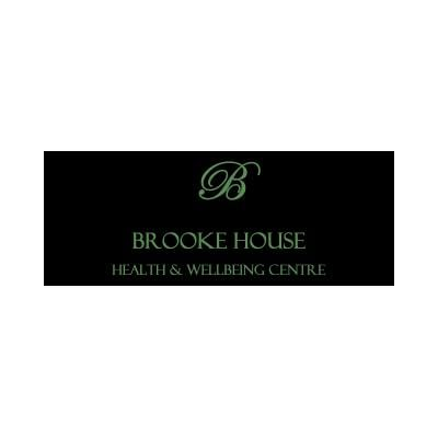 Brooke House, Health & Wellbeing Centre