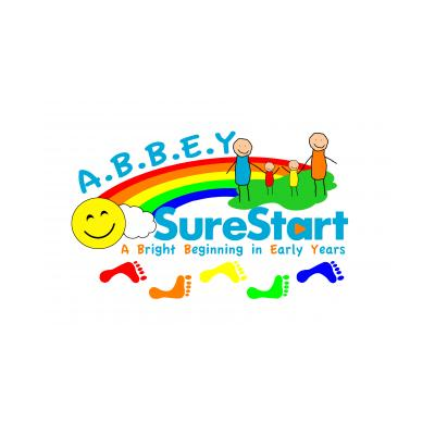 ABBEY SURE START