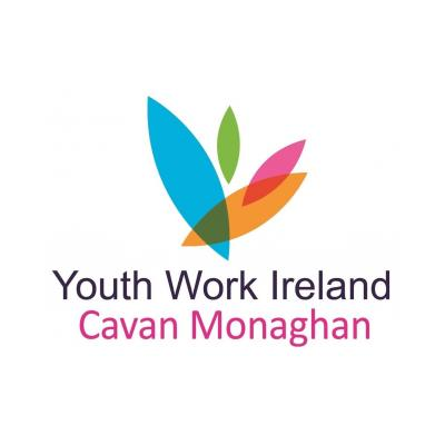 Youth Work Ireland Cavan Monaghan