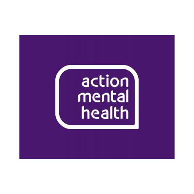 Action Mental Health