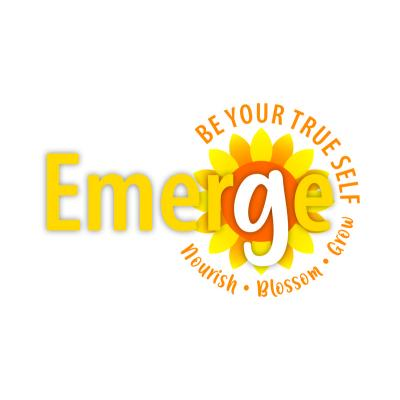 Emerge Counselling Services