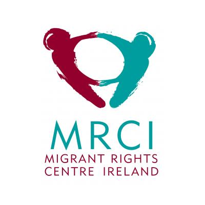 Migrant Rights Centre Ireland