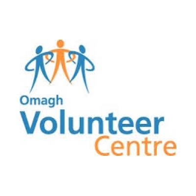 Omagh Volunteer Centre
