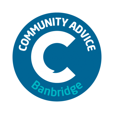 Community Advice Banbridge