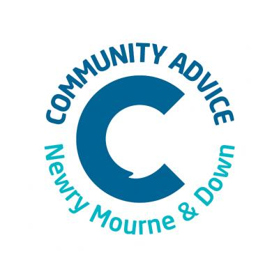Community Advice Newry, Mourne and Down.