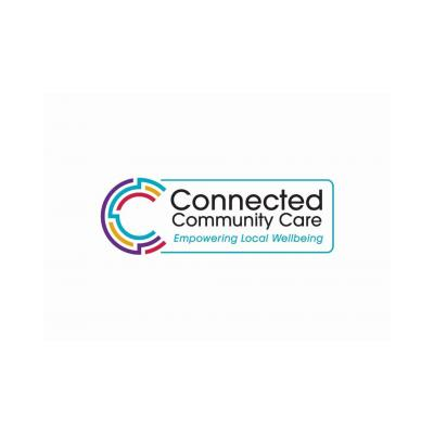 Connected Community Care