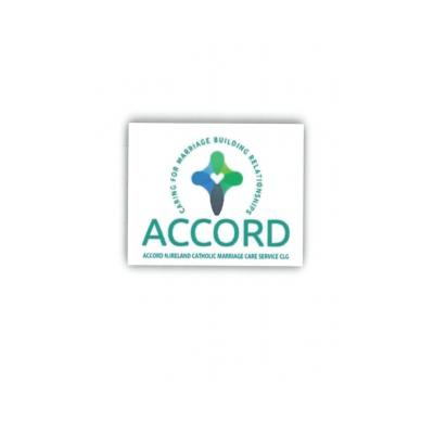 Accord N.Ireland Catholic Marriage Care Service CLG